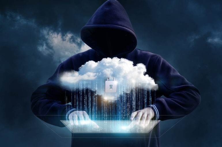 Top Cloud Security Solutions