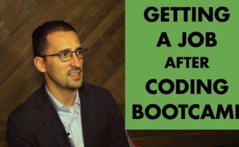 online coding bootcamps
