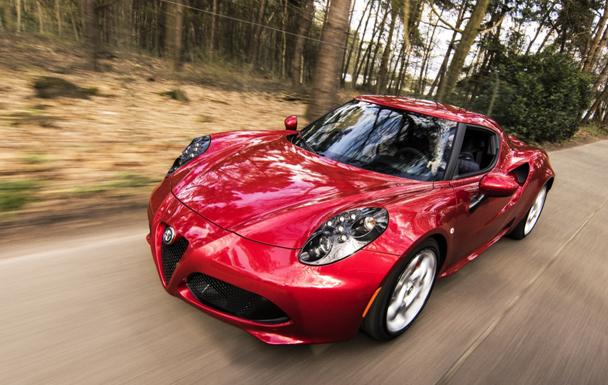 Best Car Technologies