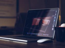 Best Premium Laptops Brand In The World