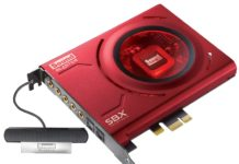 Best Sound Cards