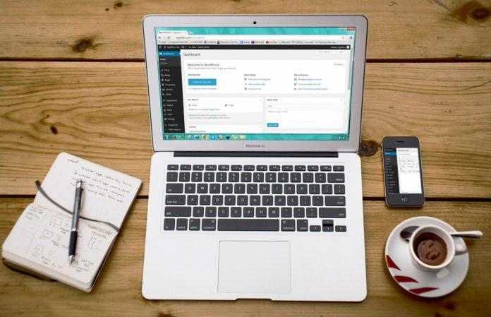 Lawyer Website Development