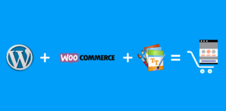 WordPress for Ecommerce