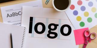 Design a Stunning Logo