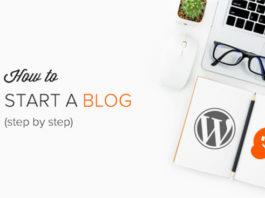 WordPress speed optimization services