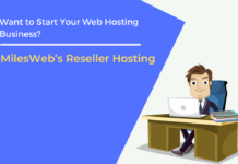 Start Your Web Hosting Business