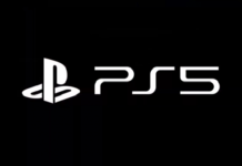 PS5: THE UPCOMING REVOLUTION IN GAMING