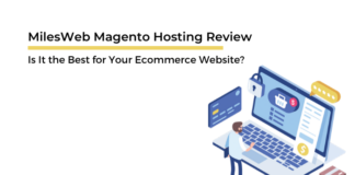 Best for Your Ecommerce Website