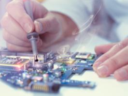 electrical engineers